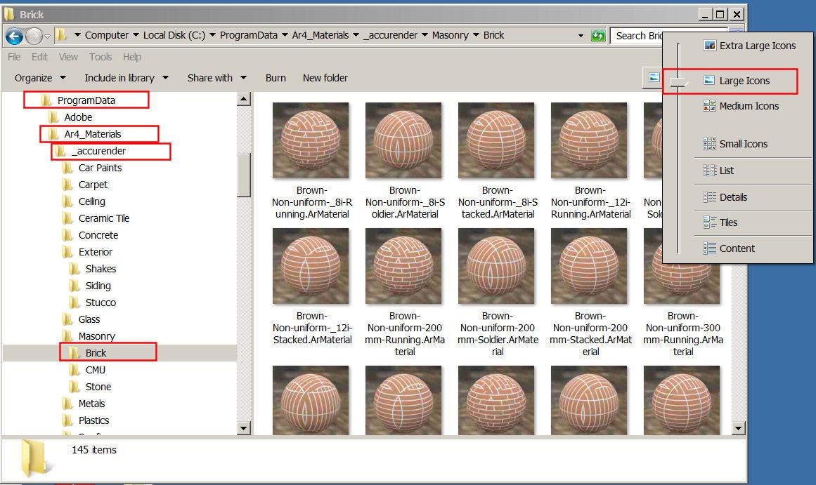 accurender:nxt:arnxt_material_folder.jpg