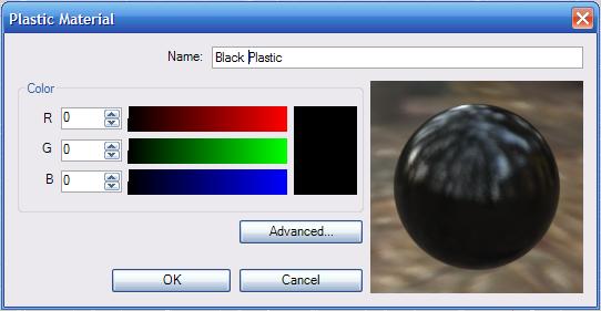 accurender:nxt:documentation:basic:tutorials:black_plastic.png