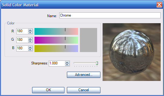 accurender:nxt:documentation:basic:tutorials:chrome.png