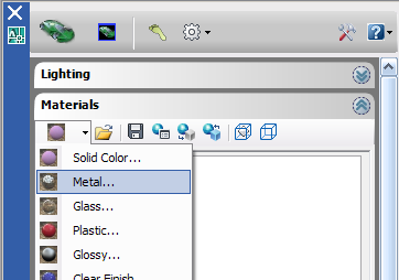 accurender:nxt:documentation:basic:tutorials:new_metal_material.png