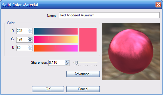 accurender:nxt:documentation:basic:tutorials:red_anodized_aluminum.png