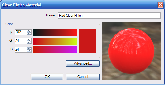 accurender:nxt:documentation:basic:tutorials:red_clear_finish.png