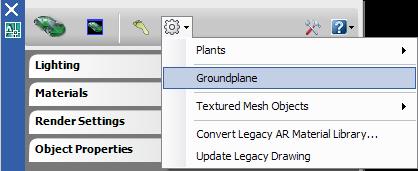 accurender:nxt:documentation:basic:tutorials:widgets-groundplane.png