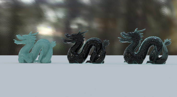 accurender:nxt:documentation:beyond:dragons003.jpg