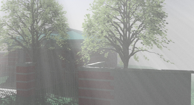 accurender:nxt:documentation:beyond:fog013.jpg