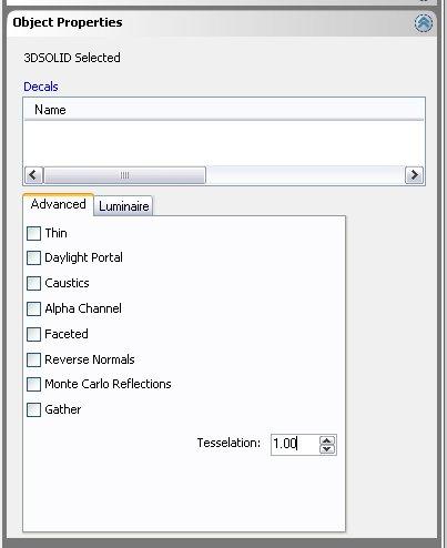 accurender:nxt:documentation:beyond:tesselation.jpg