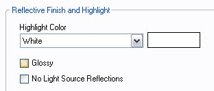 accurender:nxt:documentation:troubleshooting:glossy.jpg