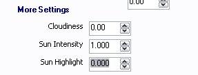 accurender:nxt:documentation:troubleshooting:sun_highlight.jpg