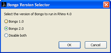 bongo:bvs.png