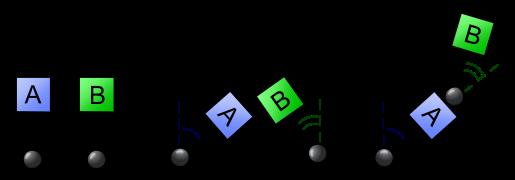 bongo:ikcomicpart1.png