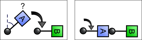 bongo:ikcomicpart2.png