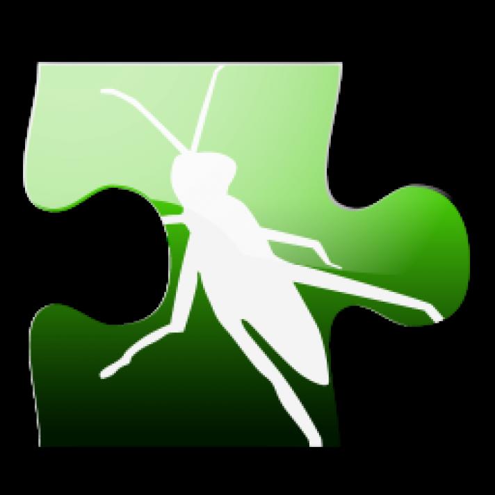 developer:grasshopper:gh_assembly_extension.png
