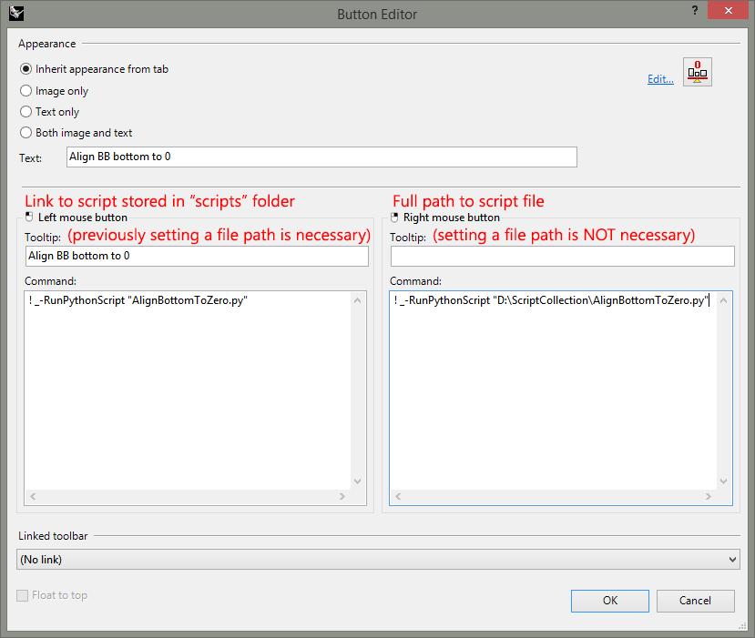 developer:link-pathtoscript.png