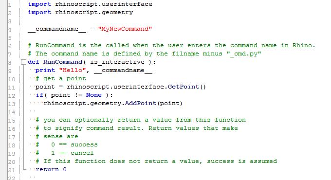 developer:python:newcommandsscript.png