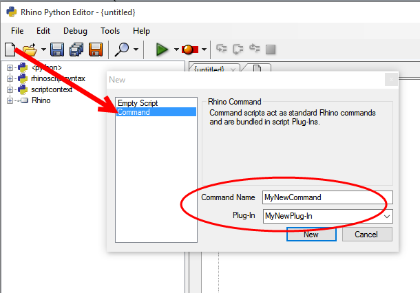 developer:python:startanewcommandscript.png