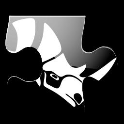 developer:rhino_plugin.png