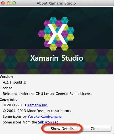 developer:rhinomobile:about_xamarin_studio.png