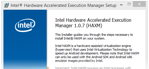 developer:rhinomobile:haxm_intel_windows.png