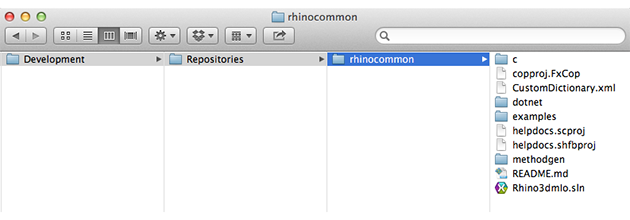 developer:rhinomobile:rhinocommon_path.png