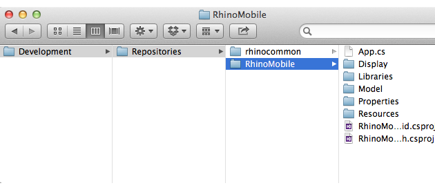 developer:rhinomobile:rhinomobile_path.png