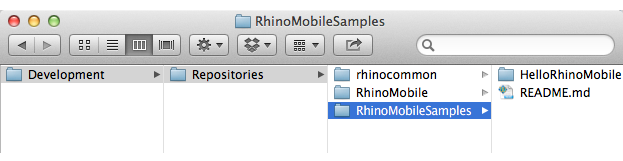developer:rhinomobile:rhinomobilesamples_path.png