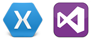 developer:rhinomobile:xamarin_visual_studio.png