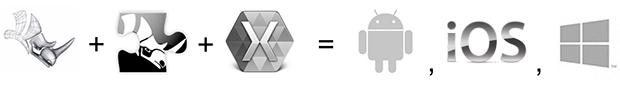 developer:rhinomobile_banner.png