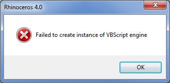developer:scriptsamples:vbsfailed1.png