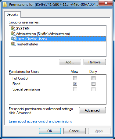 developer:scriptsamples:vbsfailed2.png
