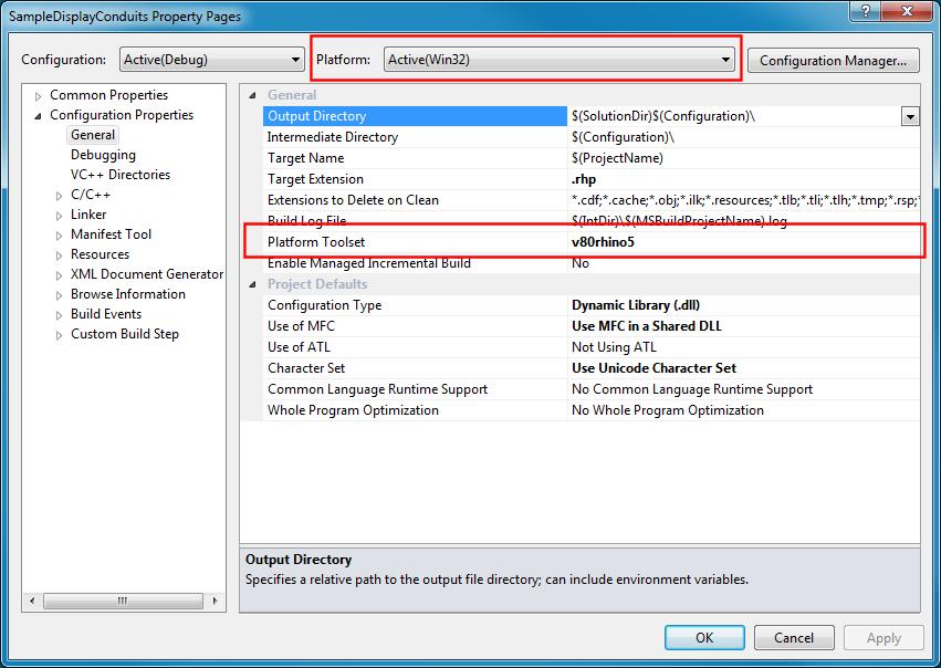 developer:sdksamples:platform_toolset.png