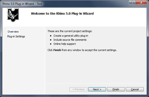 developer:sdksamples:rhino5pluginwiz2.png