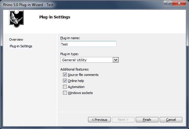 developer:sdksamples:rhino5pluginwiz3.png