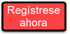 es:rhino:registrese_ahora_espanol.png