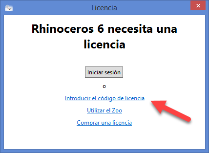 es:rhino_accounts:license01.png