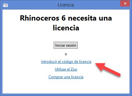 es:rhino_accounts:license01.png