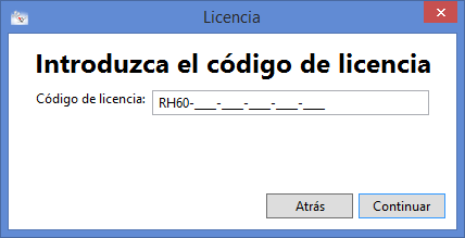 es:rhino_accounts:license02.png