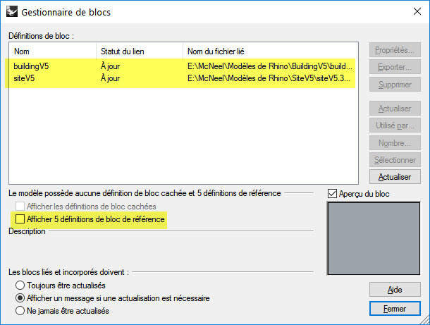 fr:rhino:linedblockinstrustions_blockman1_fr.jpg