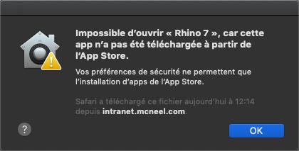 fr:rhino:mac:rhino-mac-app-store-warning-01.png