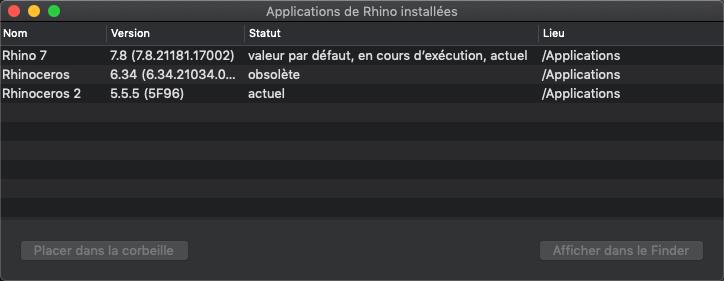 fr:rhino:mac:testfindallrhinoapps.png