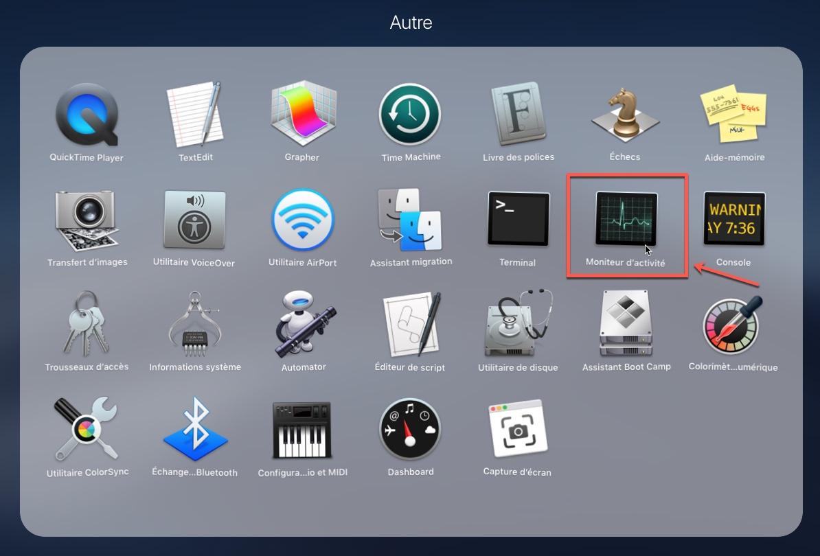 fr:rhino:manual_rhino_dmp_mac2.jpg