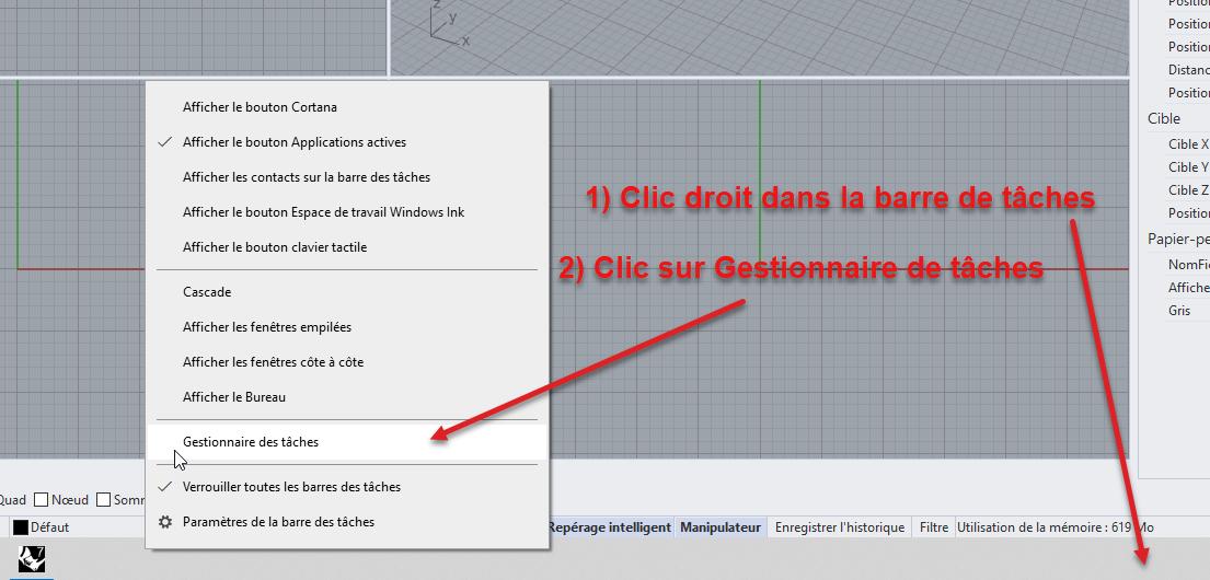 fr:rhino:manual_rhino_dmp_windows1.png