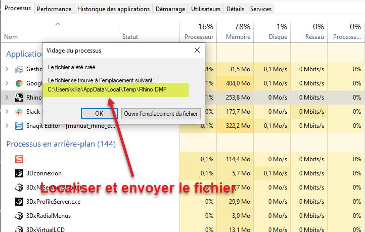 fr:rhino:manual_rhino_dmp_windows5.png