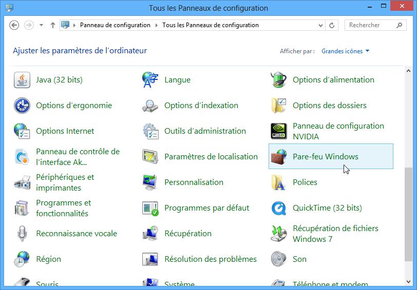 fr:zoo:open-port-windows-7-firewall-1-fr.png
