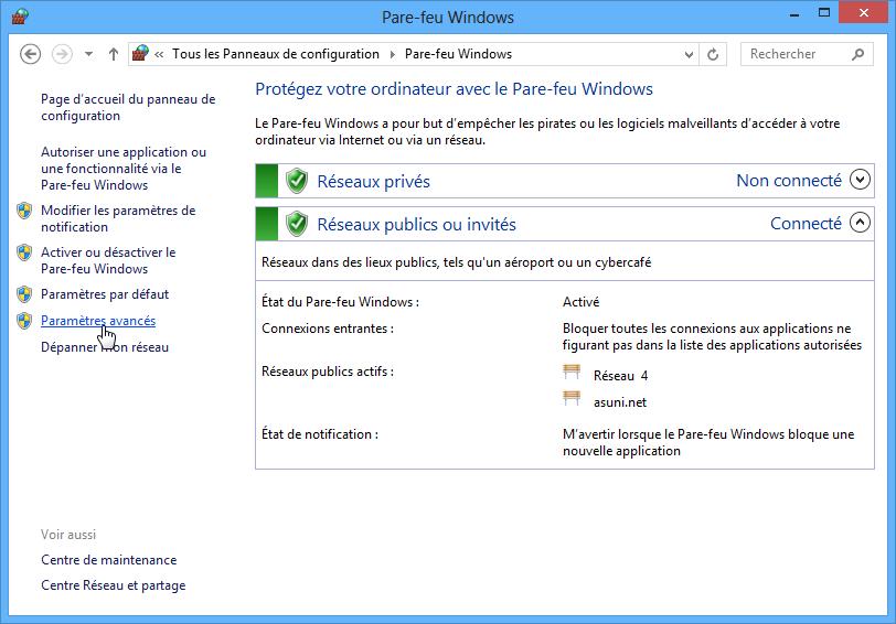 fr:zoo:open-port-windows-7-firewall-2-fr.png
