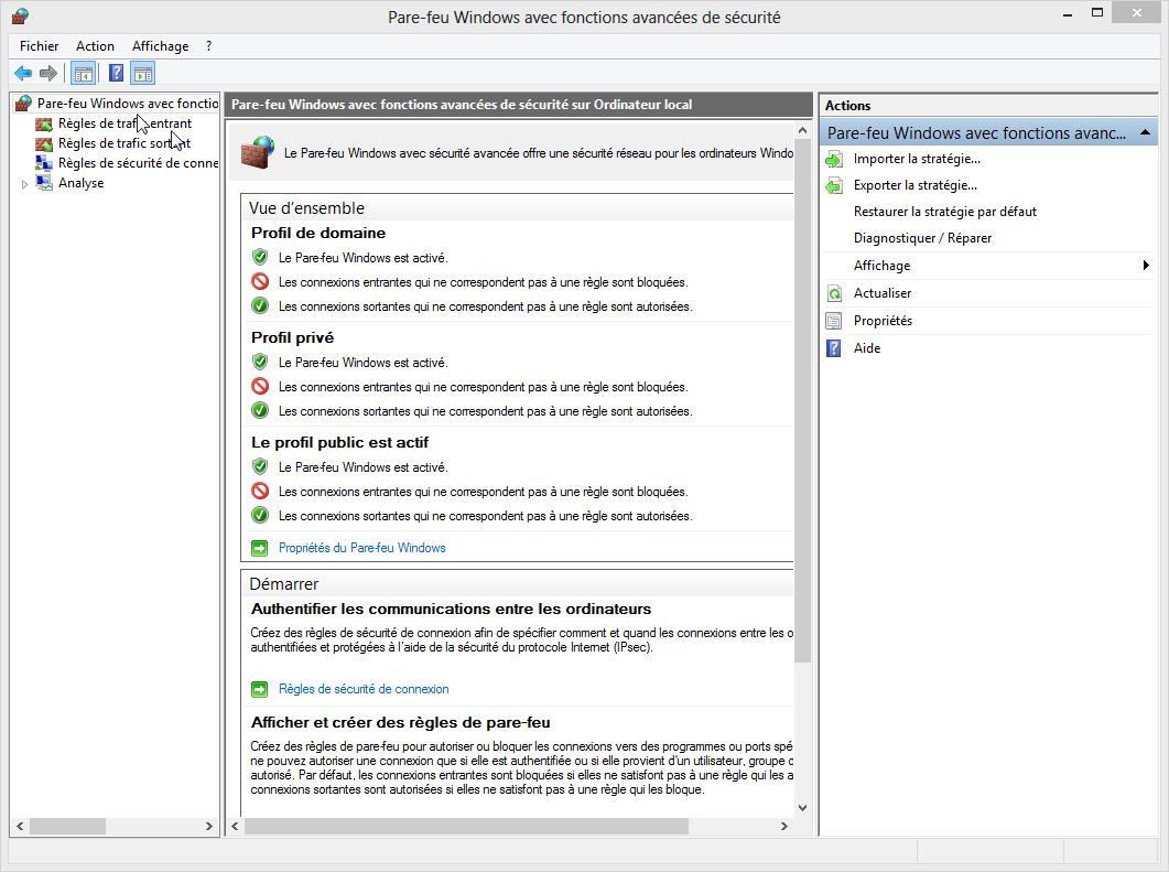 fr:zoo:open-port-windows-7-firewall-3-fr.png