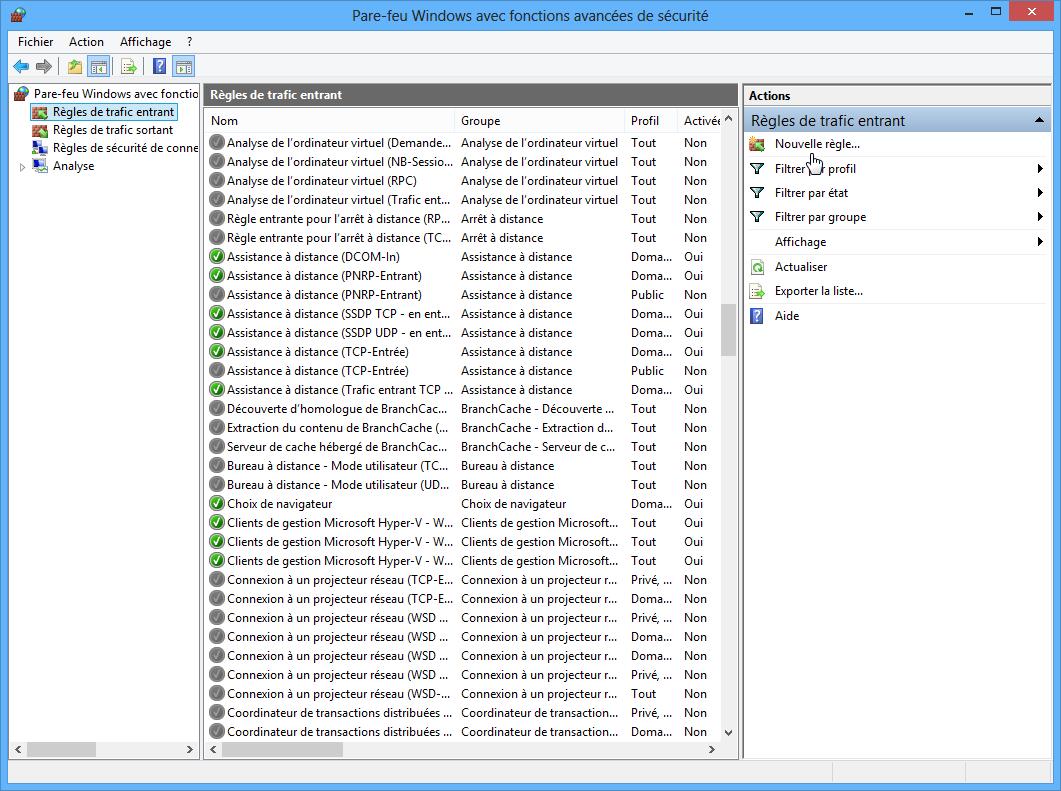 fr:zoo:open-port-windows-7-firewall-4-fr.png