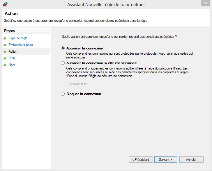 fr:zoo:open-port-windows-7-firewall-7-fr.png
