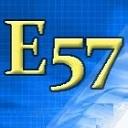 labs:e57128.jpg