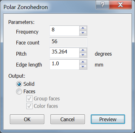 labs:polarzonohedron.png