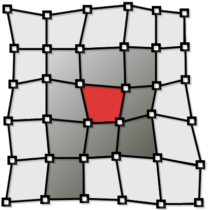 labs:pt_gt_icon_8.png